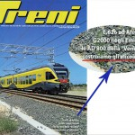 Artículo publicado en iTreni