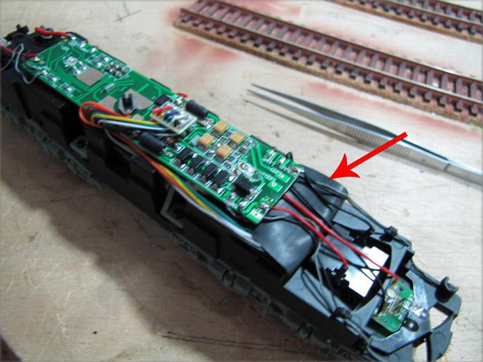 Digitalizar-276-electrotren-1