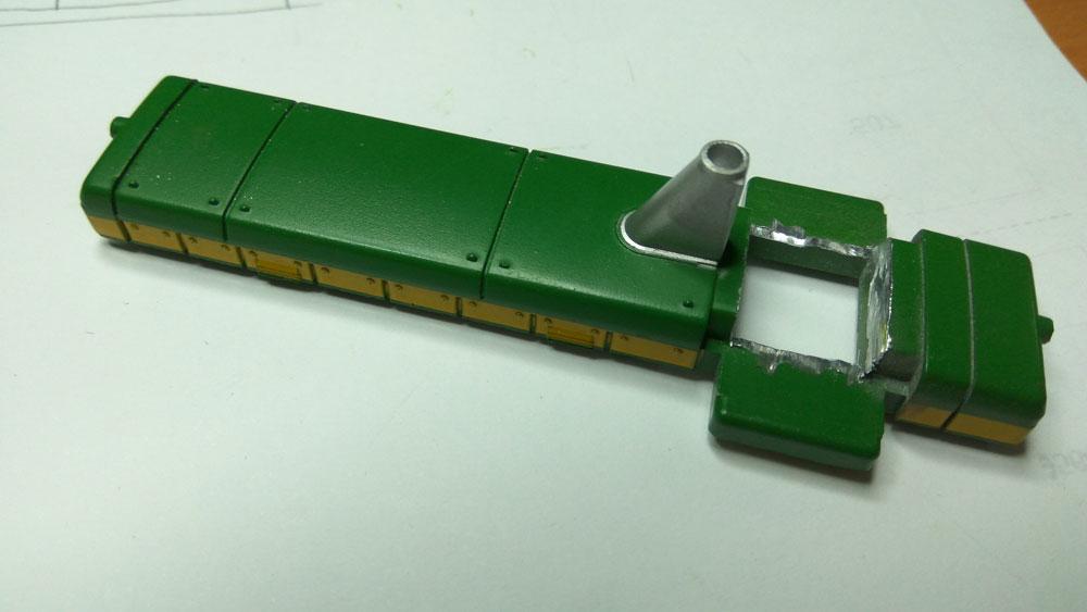 Locomotora-diesel-renfe-304